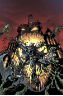 Batman Eternal #  6 (DC Comics 2014)