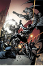 Batman Eternal #  8 (DC Comics 2014)