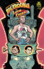 Big Trouble in Little China # 12 (Boom Comics 2015)