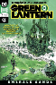 Green Lantern #  7 (DC Comics 2019)