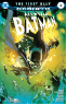 All Star Batman # 12 (DC Comics 2016) Rebirth