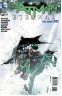 Batman Eternal # 40 (DC Comics 2014)