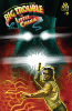 Big Trouble in Little China #  8 (Boom Comics 2014)