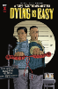 Dying is Easy # 2 (IDW Comics 2019) Variant edition