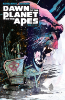 Dawn of the Planet of the Apes #  2 (New) (Boom Comics 2014)