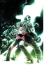 Batman Eternal # 31 (DC Comics 2014)