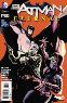 Batman Eternal # 32 (DC Comics 2014)