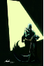 Batman Eternal # 34 (DC Comics 2014)
