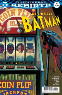 All Star Batman #  4 (DC Comics 2016) Rebirth