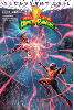Mighty Morphin Power Rangers # 45 (Boom Comics 2019)