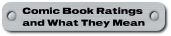 Comic Book Ratings and What They Mean