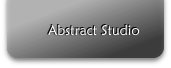 Abstract Studio