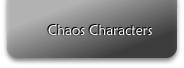 Chaos Characters