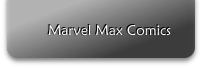 Marvel Max Comics