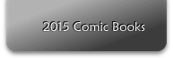 2015 Comic Books