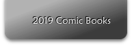 2019 Comic Books