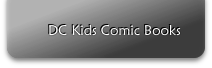 DC Kids Comic Books