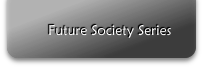 Future Society Series