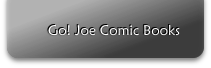 Go! Joe Comic Books