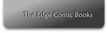 The Edge Comic Books