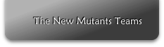 The New Mutants Teams