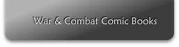 War & Combat Comic Books