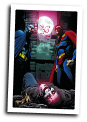 Superman/ Batman # 85 (DC Comics 2011)