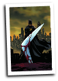 Red Robin # 26 (DC Comics 2011)