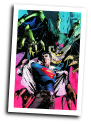 Superman/ Batman # 86 (DC Comics 2011)