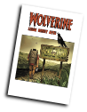 Wolverine, volume 4 # 17 (Marvel Comics  2011)