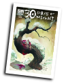 30 Days Of Night #  4 (IDW Comics 2012)