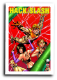 Hack/Slash # 12 (Image Comics 2012)