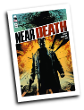 Near Death #  5 (Image Comics 2012)