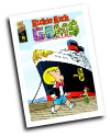 Richie Rich Gems # 46 (Ape Entertainment 2011)