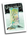Unwritten # 32 (Vertigo Comics 2011)