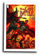 Last Battle (Image Comics 2011)