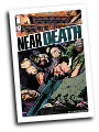 Near Death #  4 (Image Comics 2011)
