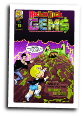Richie Rich Gems # 45 (Ape Entertainment 2011)