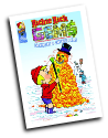 Richie Rich: Gems Winter Special One-Shot (Ape Entertainment 2011)