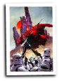 Star Wars Crimson Empire III: Empire Lost # 5 (Dark Horse Comics 2012)