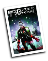 30 Days of Night #  5 (IDW Comics 2012)