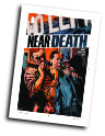 Near Death #  6 (Image Comics 2012)