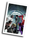 Justice League Dark # 10 (DC Comics 2012)