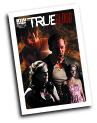 True Blood #  2 (IDW Comics 2012)