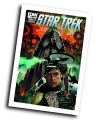 Star Trek # 10 (IDW Comics 2012)