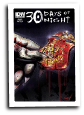 30 Days Of Night #  8 (IDW Comics 2012)