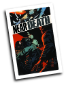 Near Death #  9 (Image Comics 2012)
