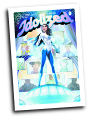 Idolized # 0 (Aspen Comics 2012)