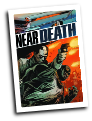 Near Death #  7 (Image Comics 2012)