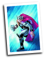 Mighty Thor, volume 1 # 12.1 (Marvel Comics 2012)
